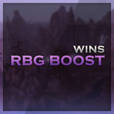 Buy RBG Wins Boost | WoW Carries Armada | Bulk Discounts